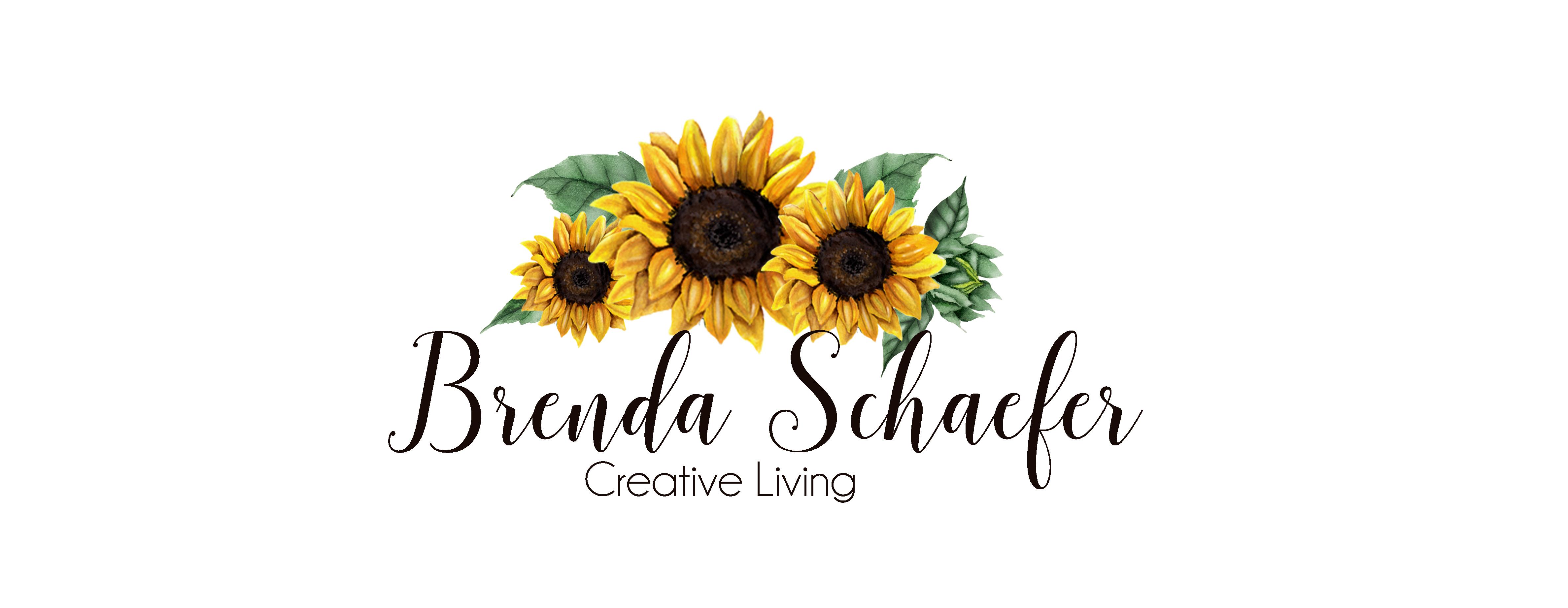 Brenda Schaefer